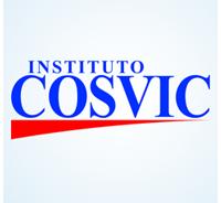 Instituto Cosvic