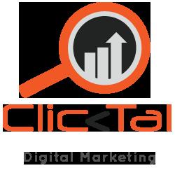 ClickTal
